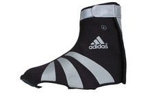 adidas ClimaWarm MTB Bootie